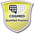 cogmed_qualified_practice