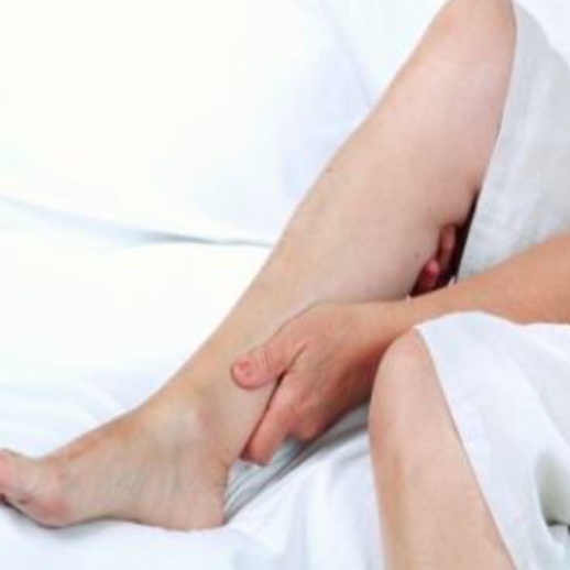Restless Leg Syndrome and ADHD - ADD & ADHD Solutions