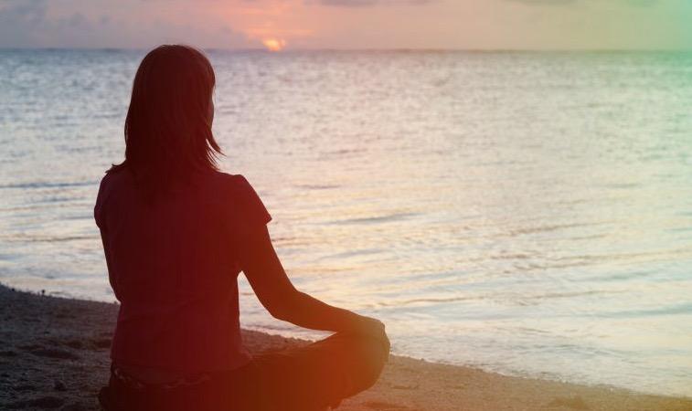 psychologist toms river nj, Mindfulness Meditation