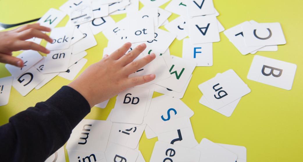 Dyslexia Signs & Symptoms by Age Group
