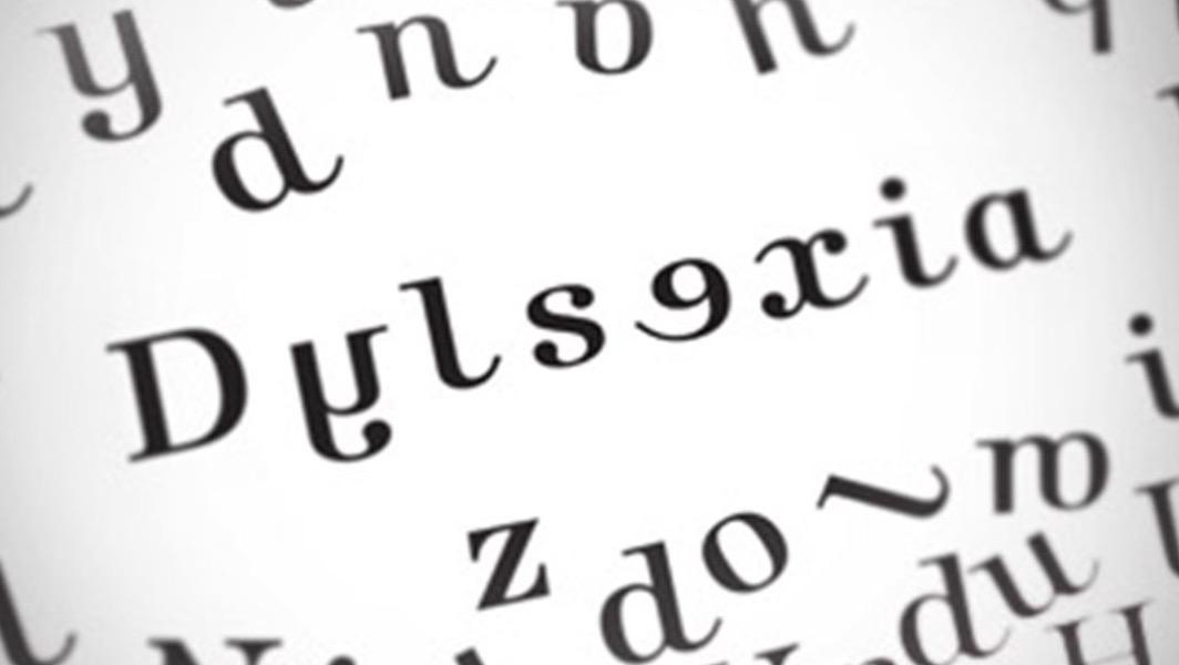 dyslexia - what is dyslexia