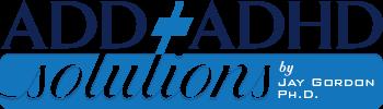 ADD & ADHD Solutions